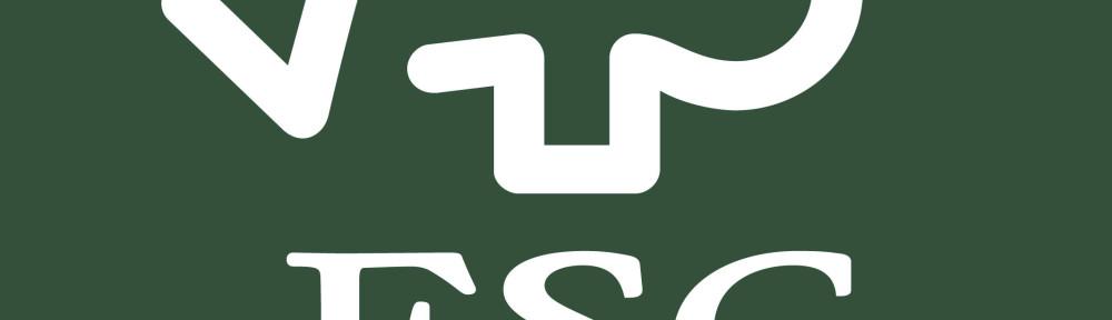 logo-for-invoice-website